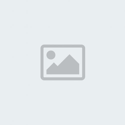 ג'אק גרינברג 1964 שמן על קנווס