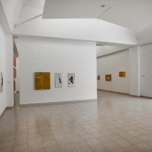 ציור, 2014-1975