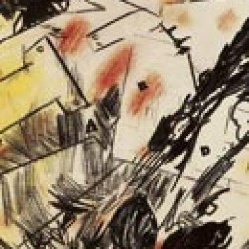 אביבה אורי: רטרוספקטיבה