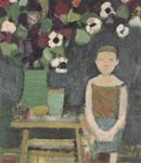 artur-nacht-samborski--1995