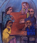 avraham-ofek--1986