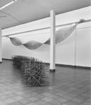 danish-textile--1995