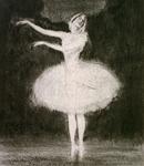 ernst-oppler--ballet--1992