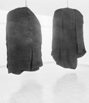 magdalena-abakanowicz--polish-fiber-art--1991