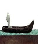 nora-and-naomi--escape--1996