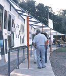 open-wall-first-biennala198