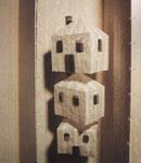 rivka-potchebutzky--walls-of-paradix--2000