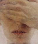 ruth-kestenbaum-1998