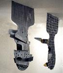 siona-shimshi--adjustments--1997