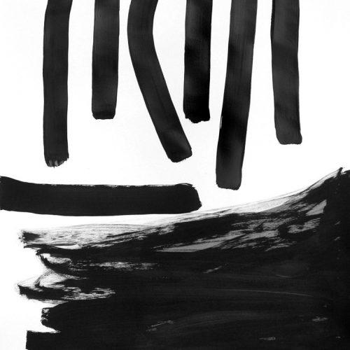 ציורים שחורים