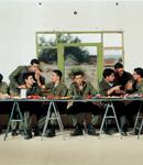 adi-ness-100-years-of-israeli-photography