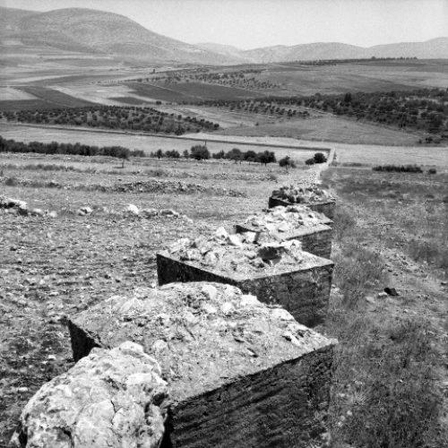 50 ל-1967: אמנות שעת מלחמה