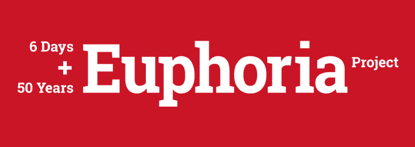 logo-uphoria-cut-2-Copy-2-1
