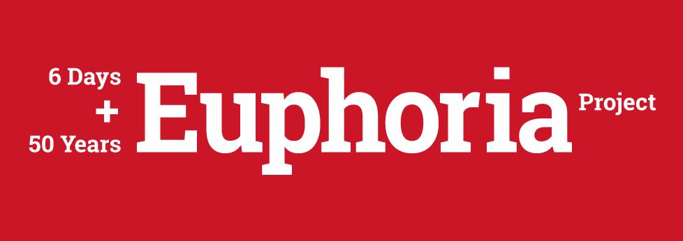 euphoria-project-logo