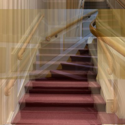 01A_The Staircase (Site) (Custom)