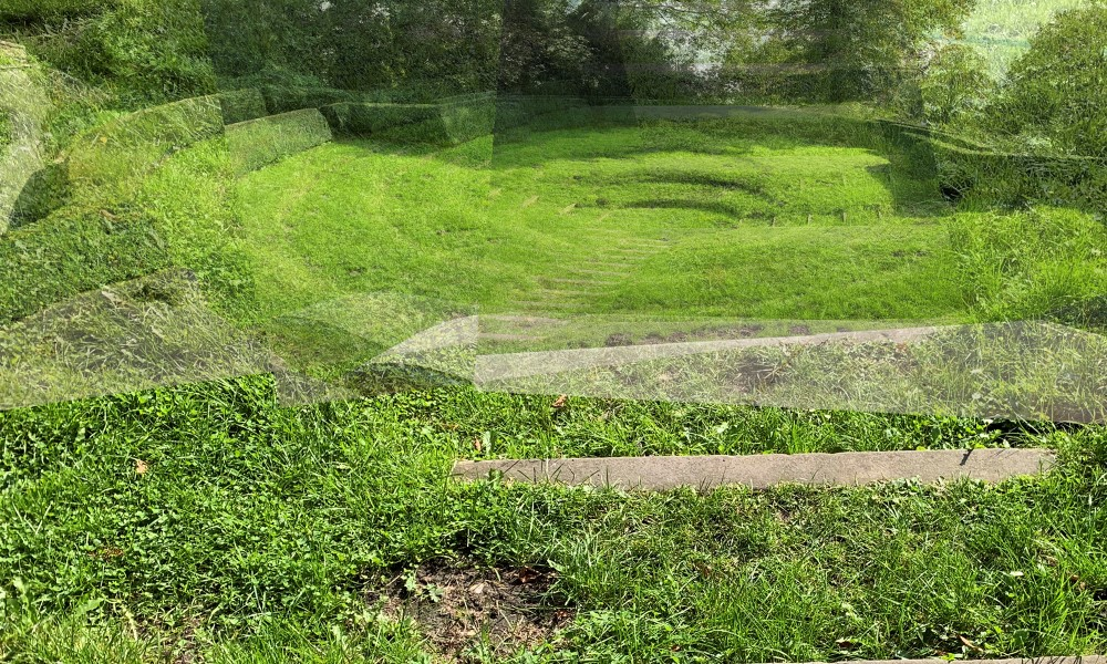07A_The Open-Air Amphitheater (Comments) (Custom)