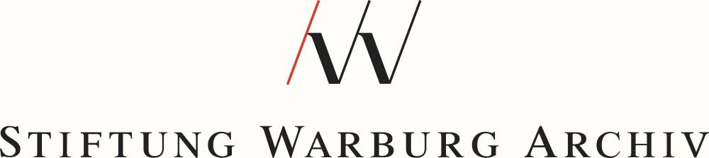 Logo-SWA-Custom