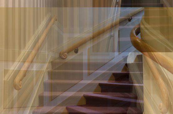גרם המדרגות (מקום)_1_edited